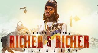 alkaline-lanza-richer-richer-dancehall