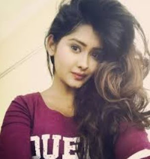 Kanchi Singh Family Husband Son Daughter Father Mother Marriage Photos Biography Profile