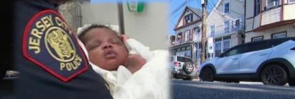 सेकेंड फ्लोर से फेंक दिया 1 महीने का बच्चा और फिर...