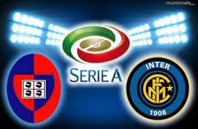 Italian serie a betting predictions soccer alsen team csgo betting