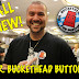 Get Your MR. BUCKETHEAD FOR PRESIDENT Button! Tokusatsu Superhero Running For Office!
