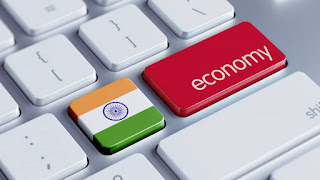 Spotlight: India's Economy Is Projected To Grow 7.6% in 2018-19 : UN Report