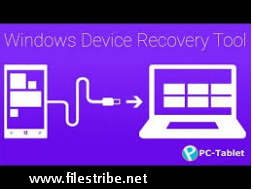 Free Download Windows Phone Device Recovery Software Offline Installer For Windows