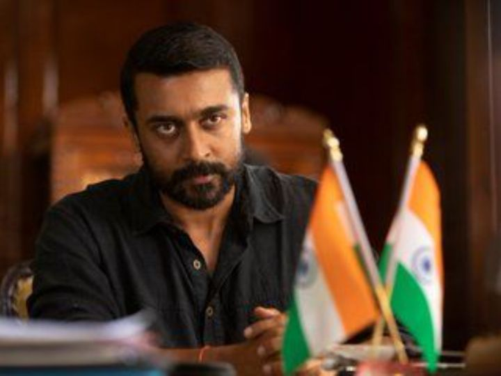 Another-Indian-film-in-the-race-for-Oscar-actor-Suriya's-film-Soorai-Potru-available-in-the-screening-room
