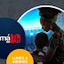 """Serie colombiana """"La mamá del 10"""" estrena en Paraguay"""