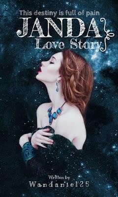 Janda Love Story by Wandaniel25 Pdf