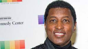 Babyface Net Worth, Income, Salary, Earnings, Biography, How much money make?