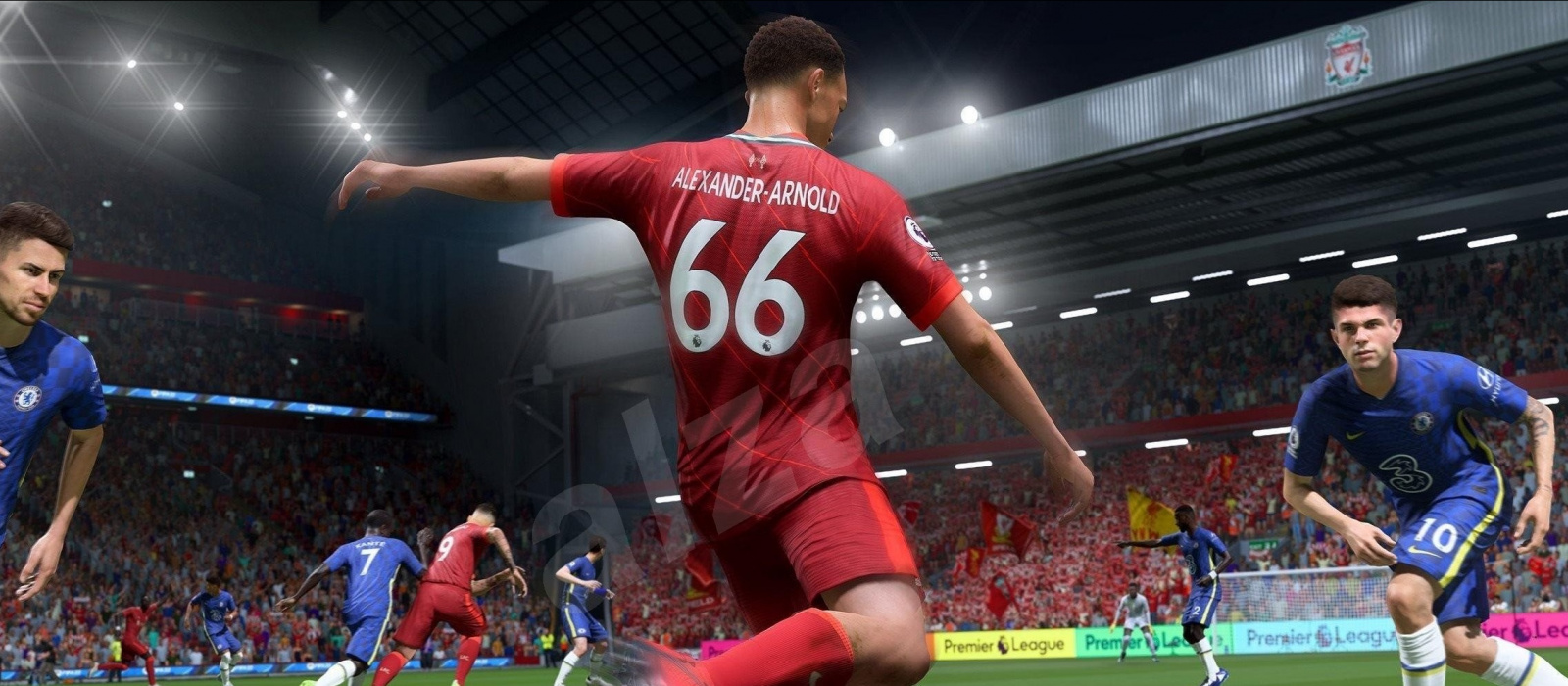 How to get free coins in FIFA 22 with bronze sets, challenges and player resale