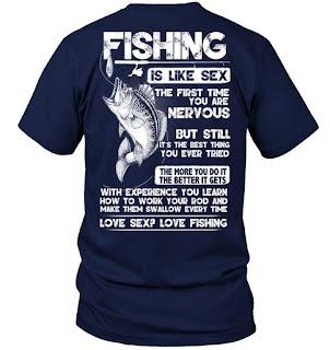 e579be44 cheapest huk fishing shirt