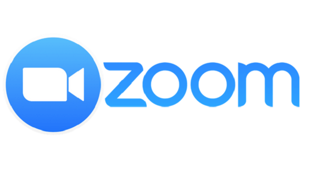 Zoom experiences widespread outage