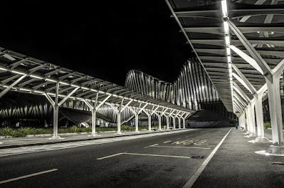 alta-velocità-stazione-Calatrava-ReggioEmilia