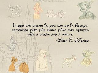 Cute Lovely Wallpaper For Mobile Wallpaper Quotes Motivational Wallpaper Dream Dream Walt