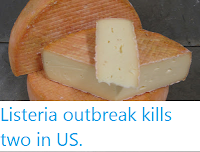 http://sciencythoughts.blogspot.co.uk/2017/03/listeria-outbreak-kills-two-in-us.html