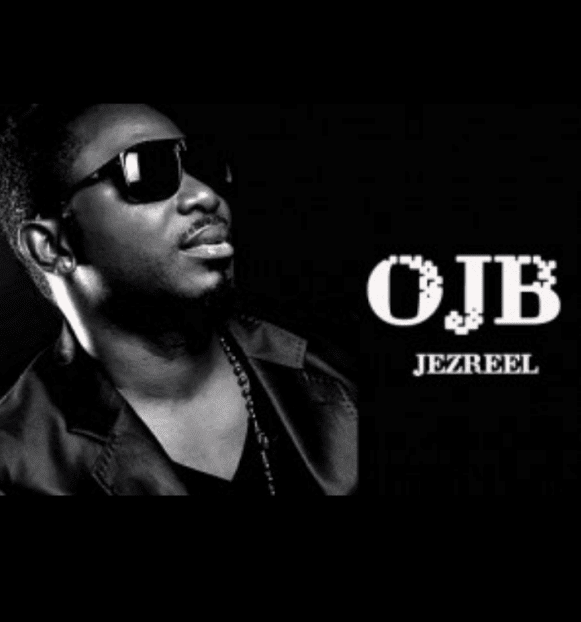 Famous Music Producer OJB Jezreel Is Dead