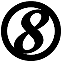 8th Circle Press