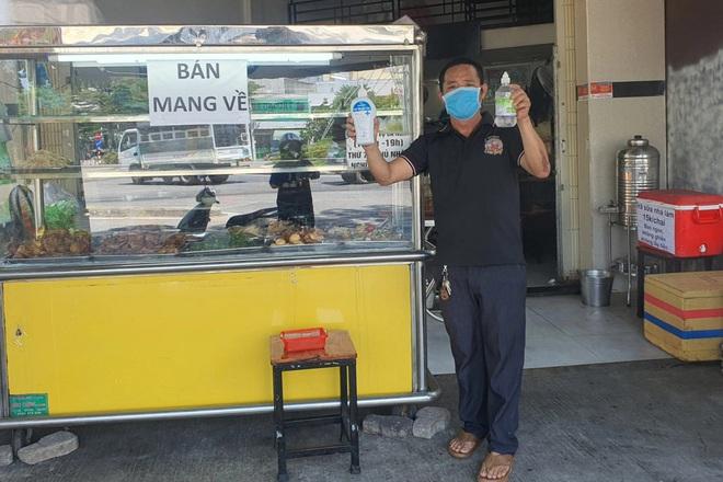 Ninh Thuận: Từ ngày 12/9, cho phép cơ sở sản xuất hoạt động 100% công suất