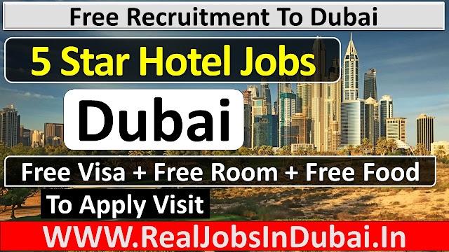 Grand Exelsior Hotel Deira Dubai Jobs - UAE 2021