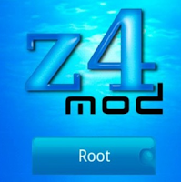 Download Z4Root App Apk For Andriod