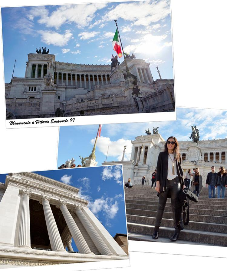 trends-gallery-blog-visitar-roma-que-ver-en-roma-escapada-travel-voyage-rome-italy-italia-vittorio-emanuele
