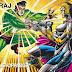 News of Nagraj Movie Raj Comics