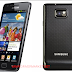 Samsung Galaxy S2 Latest USB Driver Free Download For Windows 7, XP And Windows 8