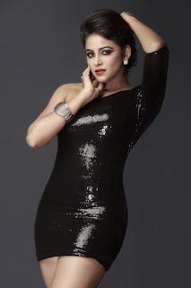 Actress Subiksha Glam Picture Session 001.jpg