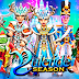Yuletide Season in Wizard101 & Pirate101