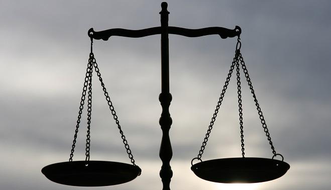موضوع تعبير عن النظام وإحترام القانون 2019