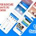 TrueCaller | l'app per bloccare le chiamate dei Call Center