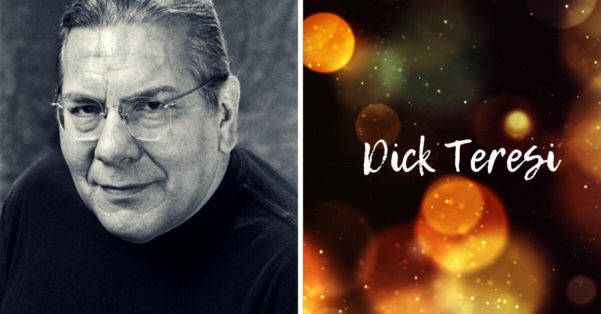 Dick Teresi
