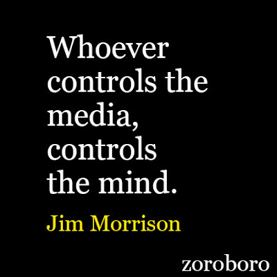 20 Jim Morrison Quotes on Friendship Love And Society ,Jim Morrison Quotes,Beautiful Quotes By Jim Morrison,Jim Morrison Quotes,Top 10 Jim Morrison Quotes,20 Beautiful Quotes By Jim Morrison To Help You Light Your Fire, jim morrison quotes on friendship,jim morrison quotes love is a dream,jim morrison quotes death makes angels,jim morrison song quotes,jim morrison quotes in hindi, wilderness jim morrison quotes,jim morrison quotes tumblr,jim morrison love poems,jim morrison poetry,jim morrison songs,jim morrison poems,jim morrison lyrics,jim morrison wikipedia,whoever controls the media controls the mind,jim morrison an american prayer lyrics,jim morrison song lyrics, jim morrison philosophy,jim morrison is everybody in,jim morrison author,jim morrison quotes death makes angels,jim morrison a friend is someone who gives,jim morrison quotes about friendship,jim morrison quotes wallpaper,jim morrison quotes doors of perception,az quotes jim morrison,jim morrison american prayer quotes,jim morrison whoever controls the media,doors of perception quote jim morrison,no one gets out of here alive quote,inspirational quotes,motivational quotes,positive quotes,inspirational sayings,encouraging quotes,best quotes,inspirational messages,famous quote,uplifting quotes,motivational words,motivational thoughts,motivational quotes for work,inspirational words,inspirational quotes on life,daily inspirational quotes,motivational messages,success quotes,good quotes,best motivational quotes,positive life quotes,daily quotesbest inspirational quotes,inspirational quotes daily,motivational speech,motivational sayings,motivational quotes about life,motivational quotes of the day,daily motivational quotes,inspired quotes,inspirational,positive quotes for the day,inspirational quotations,famous inspirational quotes,inspirational sayings about life,inspirational thoughts,motivational phrases,best quotes about life,inspirational quotes for work,short motivational quotes,daily positive quotes,