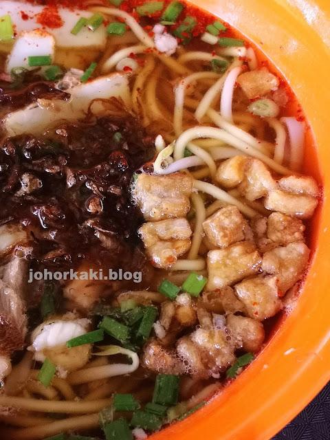 Lai-Xing-Prawn-Noodle-来興蝦面