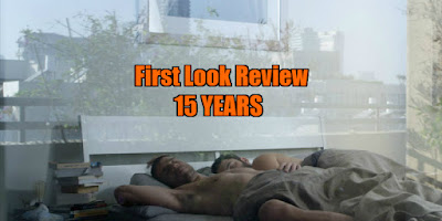 15 years review