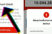 LEGIT ! Ingin Tahu Bagaimana Cara Mendapatkan uang Dari Aplikasi Indo Today?