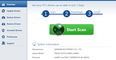 Driver Toolkit 8.5 indir For Windows Free DownLoad