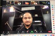 Evaluasi Dana Desa 2020, Ini Solusi Ketua Komite I DPD RI Fachrul Razi