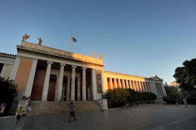 Έκτακτοι αρχαιολόγοι: Όχι στην αύξηση τιμής εισιτηρίων στα μουσεία