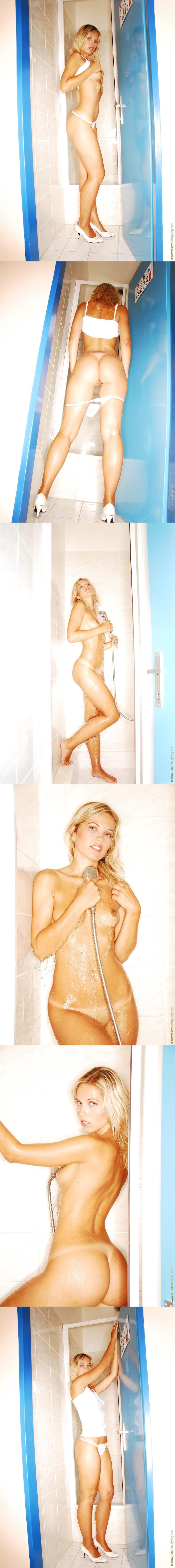 PureBeautyMag PBM  - 2006-10-01 - #s272604 - Jenny C - Behind - 3872px - idols