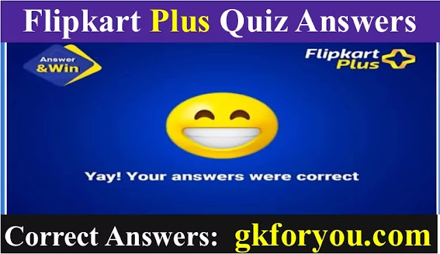 What are the benefits Flipkart Plus members enjoy all year?