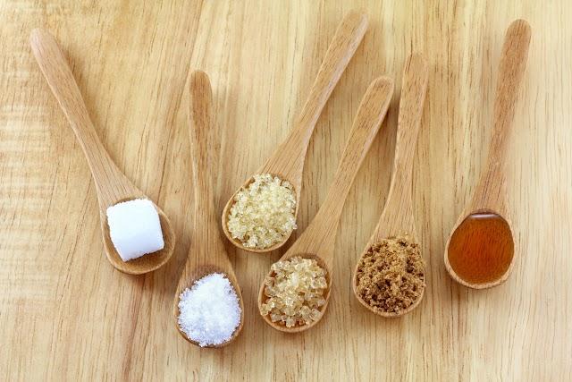 Melyek a legjobb természetes édesítőszerek, ha fogyni akarsz? Mutatjuk