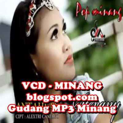 Download MP3 Stevany - Hati Babungo Cinto (Full Album)