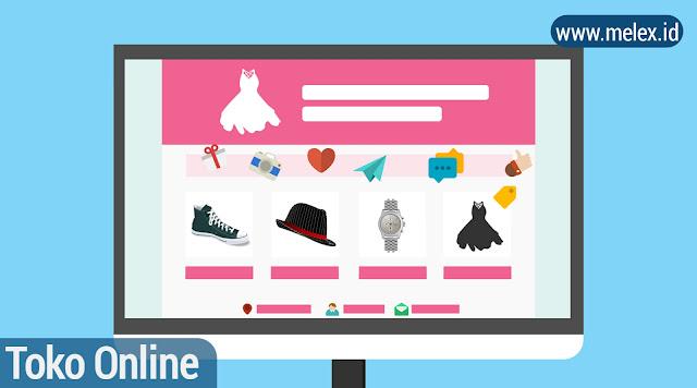 Ide Usaha dan Bisnis Online di Tengah Pandemi Corona ...