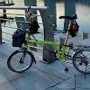 Cara Mendapatkan Sepeda Brompton Gratis