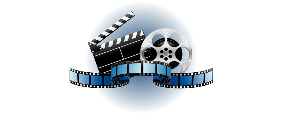 FILMES - CANAL NO YOUTUBE