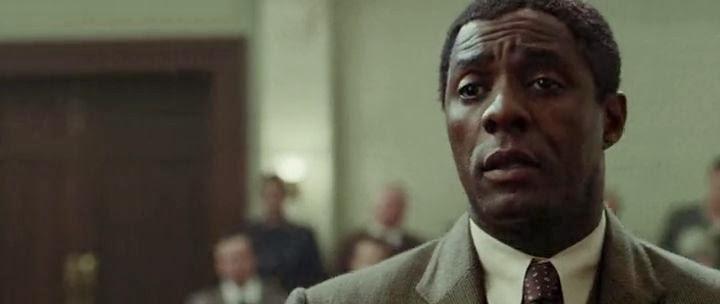 Screen Shot Of Mandela Long Walk to Freedom (2013) English Movie 300MB Short Size PC Movie