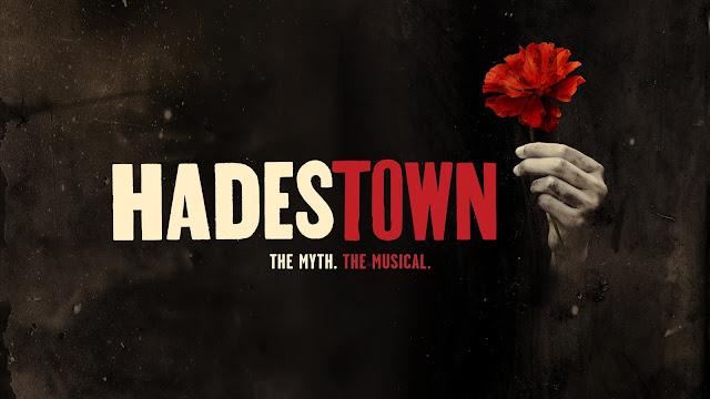 Minhas 6 músicas favoritas de Hadestown