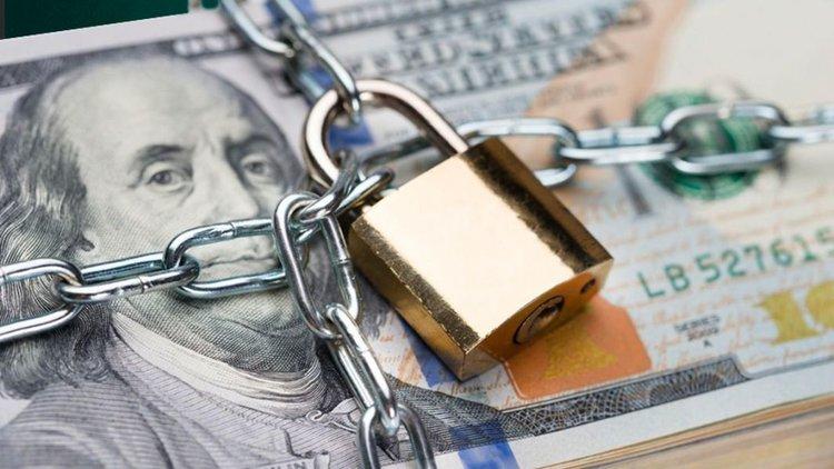 El Banco Central suspendió cuentas bancarias y CUIT de 362 coleros digitales