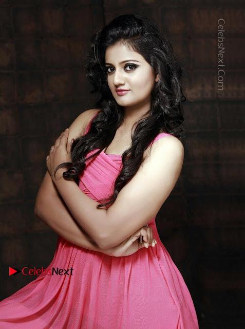 Actress Priyanka Nair Latest Portfolio Gallery  0001.jpeg