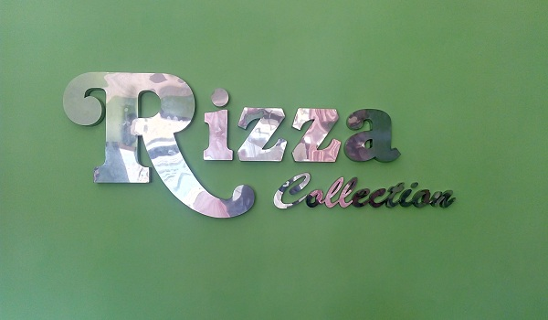 Rizza Collection : Grosir Baju dan Hijab di Malang
