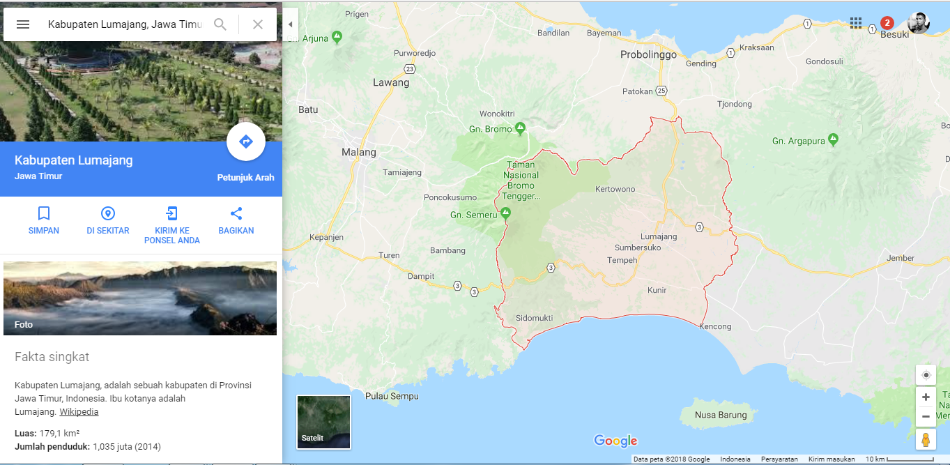 agen-walatra-sehat-mata-softgel-kabupaten-lumajang